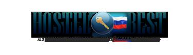 hostelbest.ru